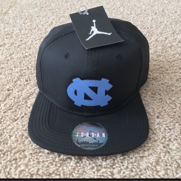 802b7235d451eb Jordan Other - 2 Jordan hats